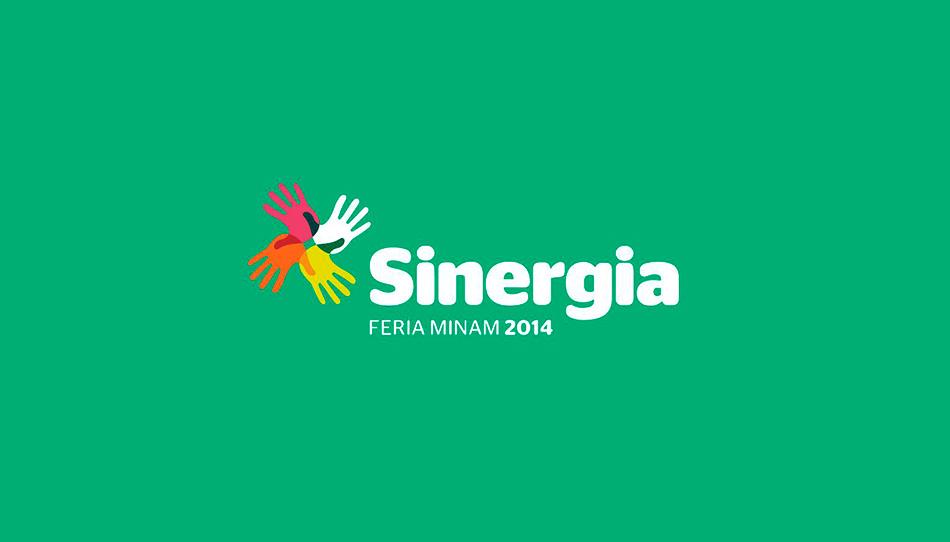 Festival Sinergia de la Embajada de México en España (2014)