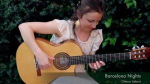guitarra-espanola