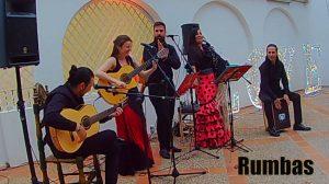 presentacion-fiestas-rumbas